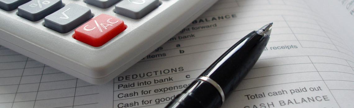obyzatelstva - Выполнение белорусской таможней обязательств в 2011 году по взиманию платежей для России и Казахстана