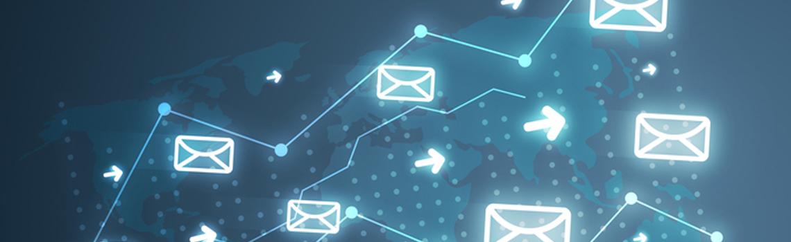 el pismo - Электронное предварительное информирование (ЭПИ) – путь к ускорению таможенного оформления товара
