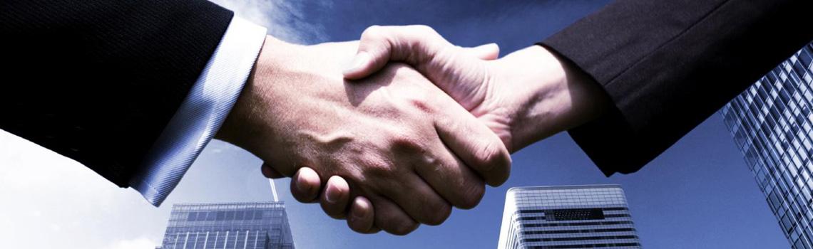 partner3 - Партнерское соглашение таможенного агентства «БЕЛВИАТ» и логистического оператора СТА Логистик