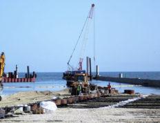 63a6f2b3edd0d3e9c7ff96fa3f122 232x178 - Калининградские порты ждут белорусские товары