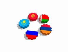unnamed 1 232x178 - «А из нашего окошка»: идет подготовка к реализации «единого окна» в системе регулирования ВЭД ЕАЭС