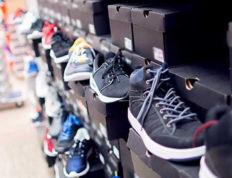 123 232x178 - Контрольные знаки для обувной продукции будут проверять на российской границе