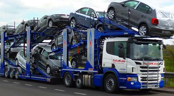 vvoz avto - Увеличены сроки для временного ввоза автомобилей