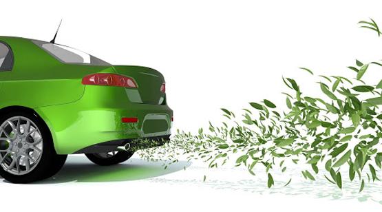 растаможка электромобилей