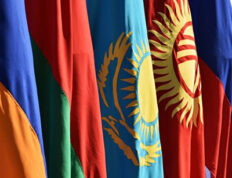 1179283980 0 120 220 232x178 - В ЕАЭС заработает оперативный комитет по урегулированию спорных вопросов на границах