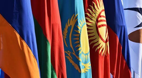 1179283980 0 120 220 - В ЕАЭС заработает оперативный комитет по урегулированию спорных вопросов на границах