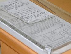 unnamed 232x178 - Грядет отмена бумажных отметок в таможенных декларациях