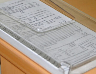 unnamed 320x246 - Грядет отмена бумажных отметок в таможенных декларациях