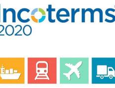 incoterms guide 2020 232x178 - ИНКОТЕРМС: что нужно знать для успешного ведения внешнеэкономической деятельности