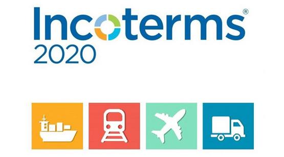 incoterms guide 2020 - ИНКОТЕРМС: что нужно знать для успешного ведения внешнеэкономической деятельности