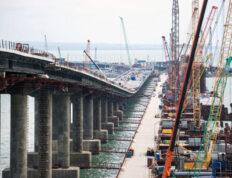 transportnaya infrastruktura 232x178 - Транспортные планы на ближайшие годы