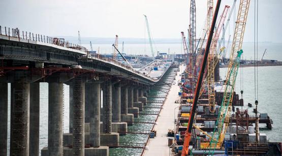 transportnaya infrastruktura - Транспортные планы на ближайшие годы