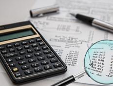 новые правила для статистических деклараций