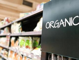 organic products 320x246 - Объединяя сельхозпредприятия