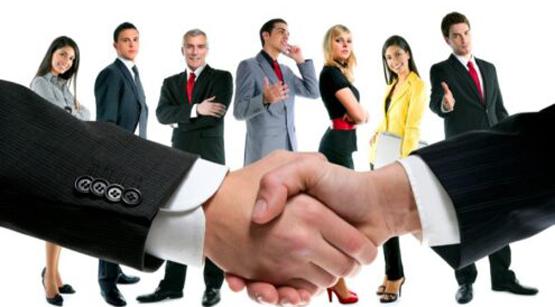 Диалог с белорусскими предпринимателями