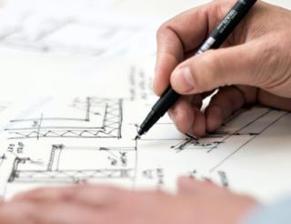 патенты в промышленной сфере