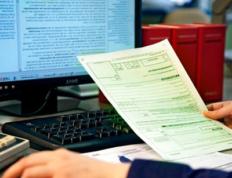 Электронная база мер нетарифного регулирования