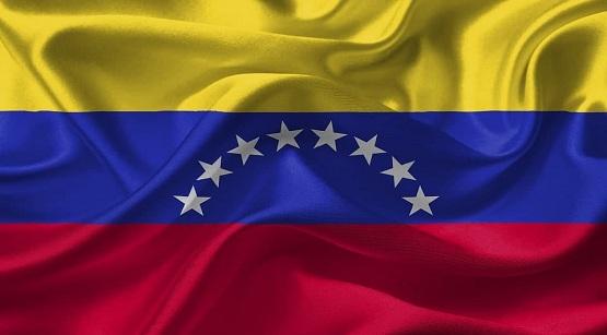 2photo 2020 12 16 10 44 15 - Венесуэла готова к углубленному взаимодействию