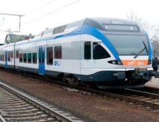 innovacionay 232x178 - Инновационное предложение Белорусской железной дороги