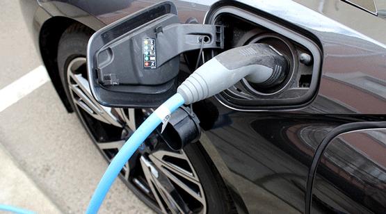 утилизационный сбор в 2021 году на автомобили