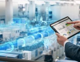 cifrovizacia eaes 262x201 - Отсутствие электронных сервисов как угроза экономики ЕАЭС